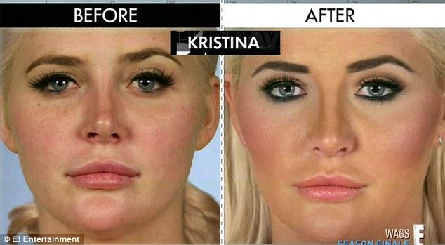 2D288F7B00000578-3263501-Better_than_ever_Kristina_s_nose_augmentation_was_a_success_righ-a-17_1444234797356