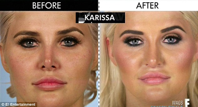 2D288F7D00000578-3263501-Back_in_business_The_surgery_helped_Karissa_look_more_like_her_s-a-19_1444234807371-16