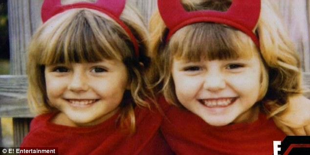 2D28954200000578-3263501-Little_devils_The_twins_sisters_were_adorable_children_who_looke-a-9_1444234763140-9